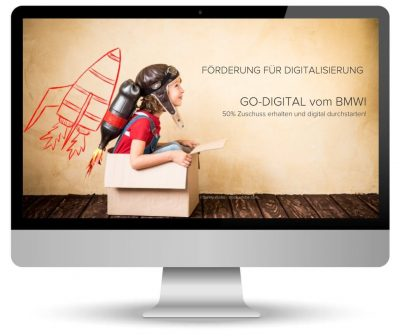 foerderprogramm-digitalisierung-hotels-ueberbrueckungshilfe-iii-webseite-relaunch-seo-marketing